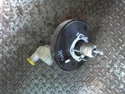 Цилиндр тормозной главный Fiat