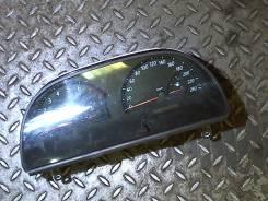 Щиток приборов (приборная панель) Toyota