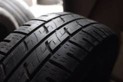 Pirelli Scorpion Zero. Летние, 2012 год, износ: 20%, 4 шт