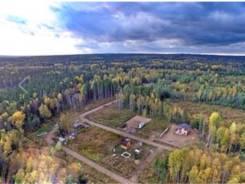 Продажа земельного участка. 1 000 кв.м., собственность, электричество, от частного лица (собственник)