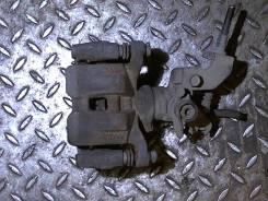 Суппорт Mazda 6 2002-2007, левый задний
