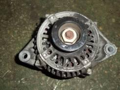 Генератор Rover 75 1999-2005