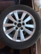 Toyota Camry. x16, 5x114.30