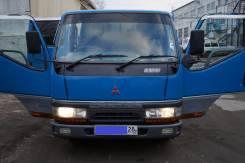 Mitsubishi Canter. Продам ам , 3 600 куб. см., 1 550 кг.