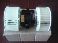 Продам вентилятор кондиционера (печки) на BMW