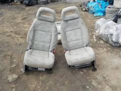 Сиденье. Suzuki Jimny Wide, JB33W