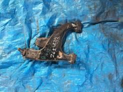 Рычаг подвески. Infiniti QX56, Z62 Infiniti QX80, Z62 Двигатель VK56VD