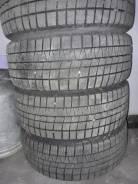 Nankang Corsafa. Всесезонные, 2012 год, износ: 10%, 4 шт