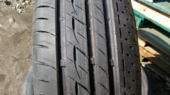 Bridgestone Ecopia PRV. Летние, 2014 год, без износа, 4 шт