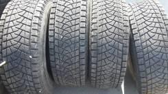 Bridgestone Blizzak DM-Z3. Зимние, без шипов, 2003 год, износ: 20%, 4 шт