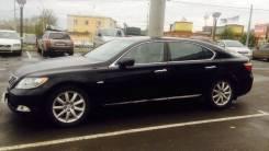 Продам комплект колёс Lexus r18. 8.0x18 5x120.00 ET-44 ЦО 60,1мм.