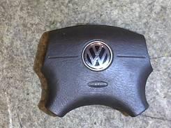 Подушка безопасности (Airbag) Volkswagen Sharan 1995-1999