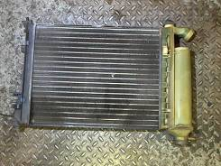 Радиатор (основной) Citroen ZX
