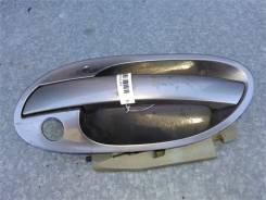 Ручка двери нaружная BMW 7 E65 2001-2008