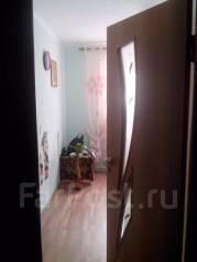 2-комнатная, п.НовыйЛенина 5. Надеждинский, частное лицо, 53 кв.м. Интерьер