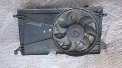 Диффузор. Ford C-MAX Ford Focus