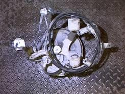 Ступица (кулак, цапфа) Honda FRV