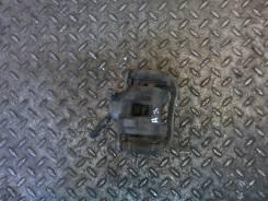 Суппорт Chevrolet Epica