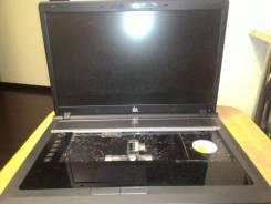 """Ноутбук под восстановление. 18"""", 2,1ГГц, Bluetooth"""