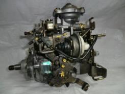 Топливный насос высокого давления. Mazda Capella, GV6V, GVFV, GVFW, GV8W, GVFR, GVER Mazda Capella Cargo Двигатель RFT