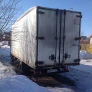 Isuzu NQR. Продам 75, 5 193 куб. см., 5 000 кг.