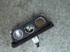Гироскоп Mitsubishi Pajero 1990-2000 2.5 л 1993