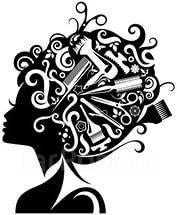 Парикмахер-универсал. В парикмахерскую требуется мастер-универсал