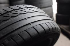 Dunlop SP Sport Maxx. Летние, 2013 год, износ: 10%, 2 шт