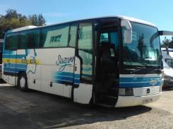 Mercedes-Benz 0404. Продаются автобусы Мерседес, МАН, Скания и т. д., 5 700 куб. см., 30 мест