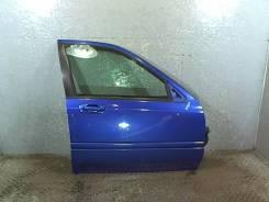 Дверь боковая Rover 45 2000-2005 1.8 л Rover 45 2000-2005