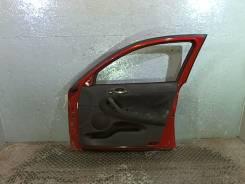 Дверь боковая Alfa Romeo 147 2 л 2002 эл. стеклоподъемник
