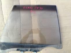 Стекло боковое. Toyota Camry, CV30, SV30