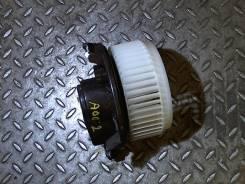 Двигатель отопителя (моторчик печки) Dodge Journey