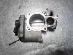 Клапан рециркуляции газов (EGR) Audi A4 (B6) 2000-2004