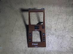 Кнопка (выключатель) Mercedes ML W163 1998-2004