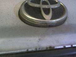 Крышка (дверь) багажника Toyota Paseo