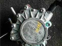 Насос топливный механический Volkswagen Passat 6 2005-2010 6 ст. мех. 2 л тандемный насос