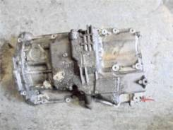 Поддон Mazda 5 (CR) 2005-2010