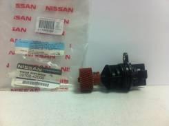 Привод спидометра. Nissan Sentra