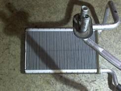Радиатор отопителя (печки) Honda Accord VIII 2008-2013 USA