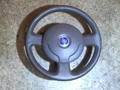 Руль Fiat Idea 2003-2007