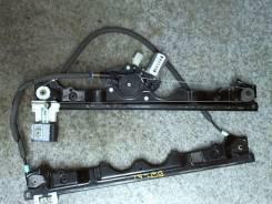 Стеклоподъемник электрический Jeep Commander 2006-2010