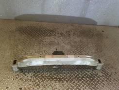 Усилитель бампера Honda FRV