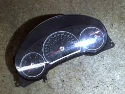 Щиток приборов (приборная панель) Cadillac BLS 2006-2009