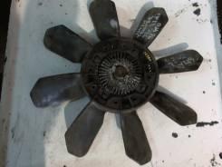 Муфта вентилятора (вискомуфта) Isuzu Trooper