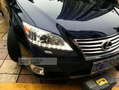 Фара. Lexus ES350, GSV40. Под заказ