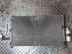 Радиатор кондиционера Daewoo Nubira 1999-2003
