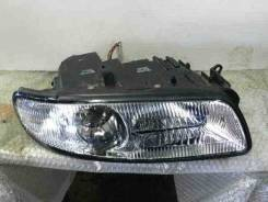 Фара. Mazda Eunos 800, TA5P