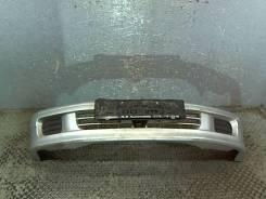 Бампер Daihatsu Gran Move, передний