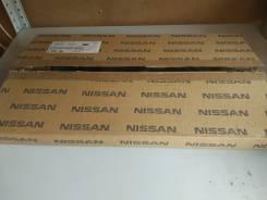 Ремкомплект двигателя. Nissan: Terrano, Atlas / Condor, Caravan / Homy, Condor, Datsun, Homy, Datsun Truck, Caravan, Atlas Двигатель TD27